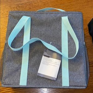 Handbags - Recollections deluxe tote